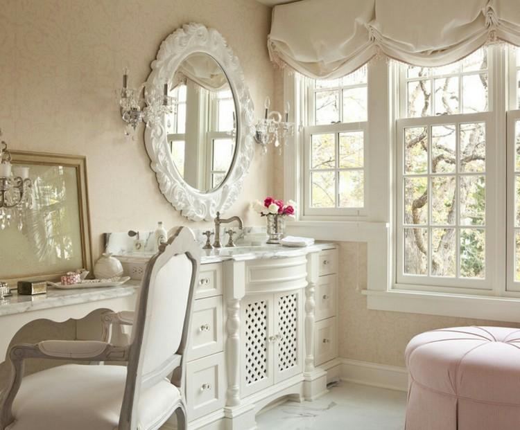 How to Get a Shabby Chic Style Shabby Chic How to Get a Shabby Chic Style How to Get a Shabby Chic Style 3