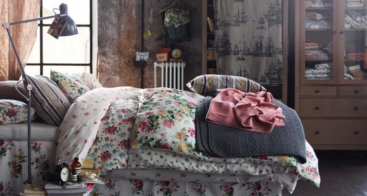 How to Get a Shabby Chic Style Shabby Chic How to Get a Shabby Chic Style How to Get a Shabby Chic Style 6