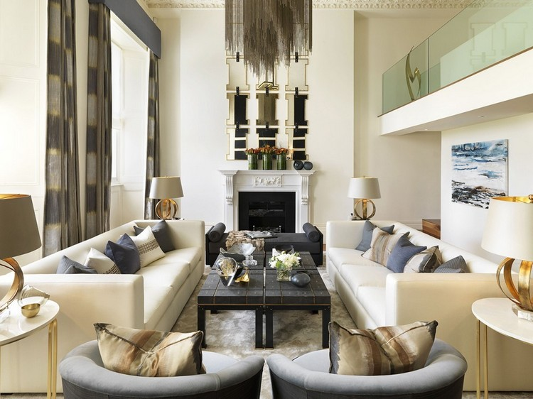 Best Interior Designers to Watch - Interior Design