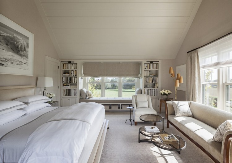 mark cunningham Mark Cunningham – The Best of American Interior Design 6