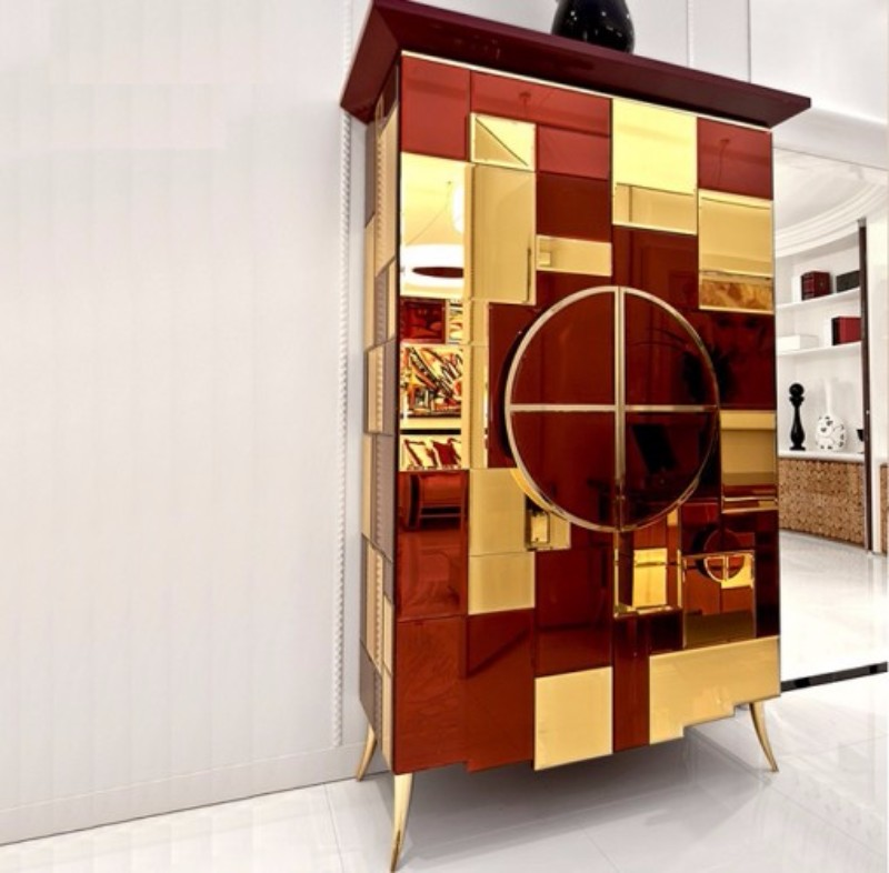 cabinet designs cabinet design Improve Your Interior Design With Exclusive Cabinet Designs Top 50 Modern Cabinets 8 e1448015377355