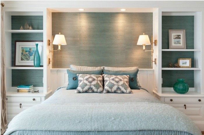 Redecorate with Fancy Cabinets bedroom Redecorate your Bedroom with Fancy Cabinets houzz com 20160118 093545