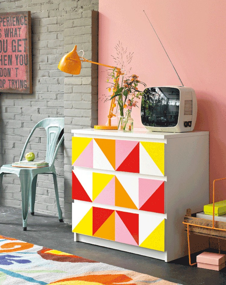 Get an Eclectic Style with Geometry in furniture Eclectic Style Get an Eclectic Style with Geometry in furniture tumblr nrbtztcIEV1two0ulo1 500