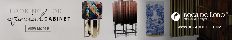 limited edition Discover Piccadilly Cabinet: Limited Edition Piece 12