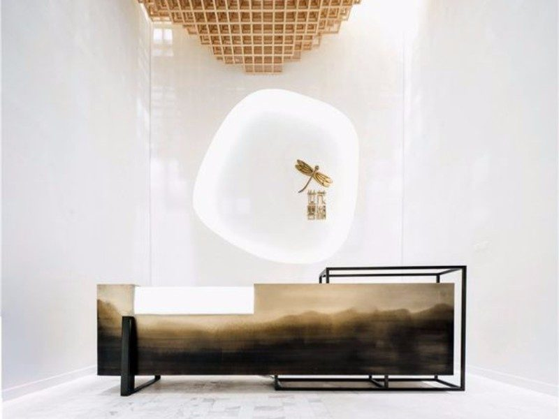 TOP 10 Modern Cabinets And Sideboards On Pinterest | www.bocadolobo.com #buffetsandcabinets #buffetsandsideboards #buffets #cabinets #sideboards #livingroom #roomdesign #interiordesign #productdesign #pinterest #bestimages #luxuryfurniture #luxurybrands