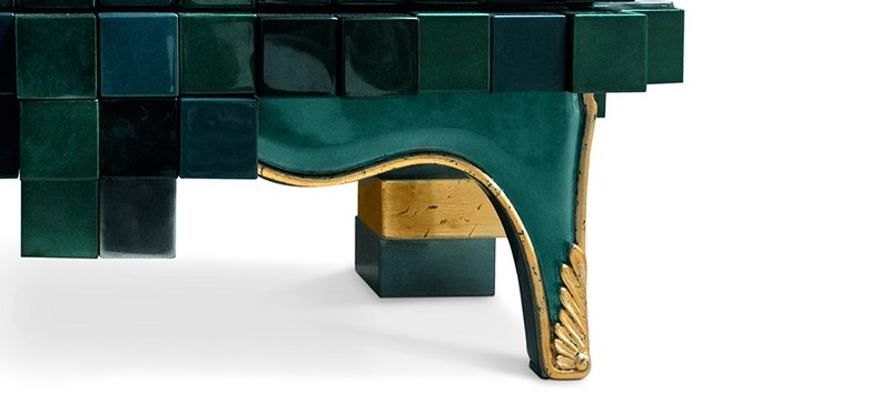 limited edition Discover Piccadilly Cabinet: Limited Edition Piece Discover Piccadilly Cabinet12 1