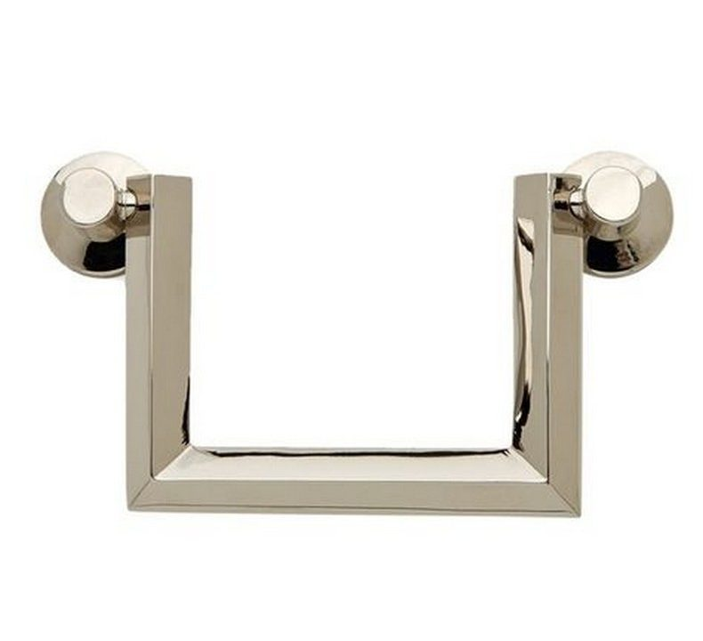 modern cabinet Inspirational Pulls And Knobs for your Modern Cabinet Inspirational Pulls And Knobs for your Modern Cabinet1 e1500463184891
