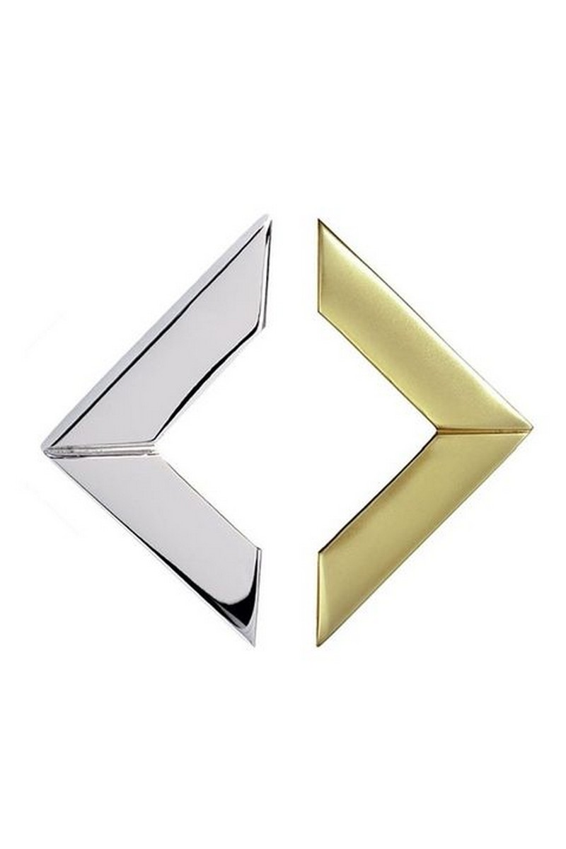 modern cabinet Inspirational Pulls And Knobs for your Modern Cabinet Inspirational Pulls And Knobs for your Modern Cabinet9