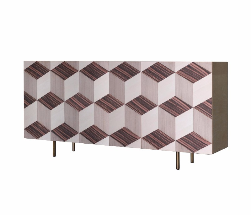 Old is New: Contemporary Sideboards Inspired By the 50s and the 60s | www.bocadolobo.com #bocadolobo #luxuryfurniture #exclusivedesign #interiodesign #designideas #livingroomideas #sideboarddesign #colorpalette #livingroom #diningroom #bedroom #thelivingroom #homedecorideas #designideas #designinspirations #productdesign #interiordesignideas #sideboards #buffets #modernsideboards #luxurysideboards #luxuryfurniture #italianfurniture #luxurydesign #bestdesign #differentdesign #creativedesign #furniture #arredo #entryway #vintage contemporary sideboards Old is New: Contemporary Sideboards Inspired By the 50s and the 60s Old is New Contemporary Sideboards Inspired By the 50s and the 60s 13