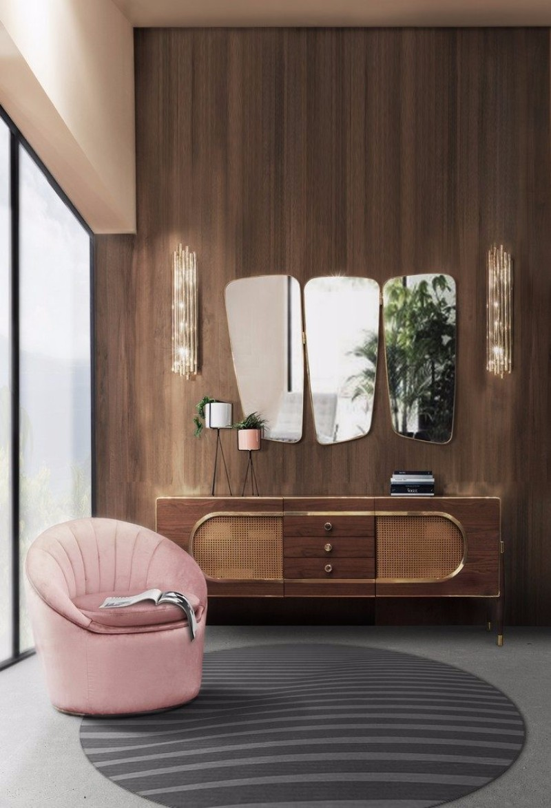 Old is New: Contemporary Sideboards Inspired By the 50s and the 60s | www.bocadolobo.com #bocadolobo #luxuryfurniture #exclusivedesign #interiodesign #designideas #livingroomideas #sideboarddesign #colorpalette #livingroom #diningroom #bedroom #thelivingroom #homedecorideas #designideas #designinspirations #productdesign #interiordesignideas #sideboards #buffets #modernsideboards #luxurysideboards #luxuryfurniture #italianfurniture #luxurydesign #bestdesign #differentdesign #creativedesign #furniture #arredo #entryway #vintage contemporary sideboards Old is New: Contemporary Sideboards Inspired By the 50s and the 60s Old is New Contemporary Sideboards Inspired By the 50s and the 60s 19