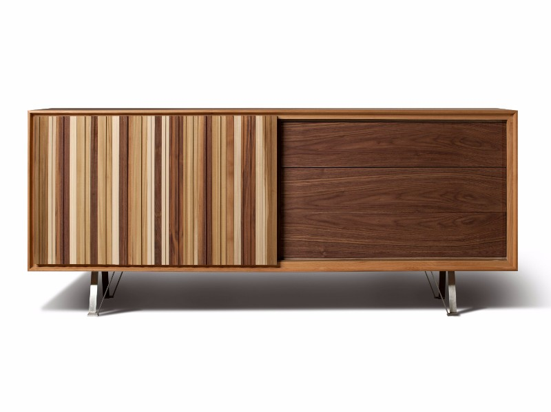 Old is New: Contemporary Sideboards Inspired By the 50s and the 60s | www.bocadolobo.com #bocadolobo #luxuryfurniture #exclusivedesign #interiodesign #designideas #livingroomideas #sideboarddesign #colorpalette #livingroom #diningroom #bedroom #thelivingroom #homedecorideas #designideas #designinspirations #productdesign #interiordesignideas #sideboards #buffets #modernsideboards #luxurysideboards #luxuryfurniture #italianfurniture #luxurydesign #bestdesign #differentdesign #creativedesign #furniture #arredo #entryway #vintage contemporary sideboards Old is New: Contemporary Sideboards Inspired By the 50s and the 60s Old is New Contemporary Sideboards Inspired By the 50s and the 60s 4