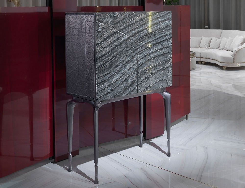 Fendi Casa Best Buffets and Cabinets Suggestions