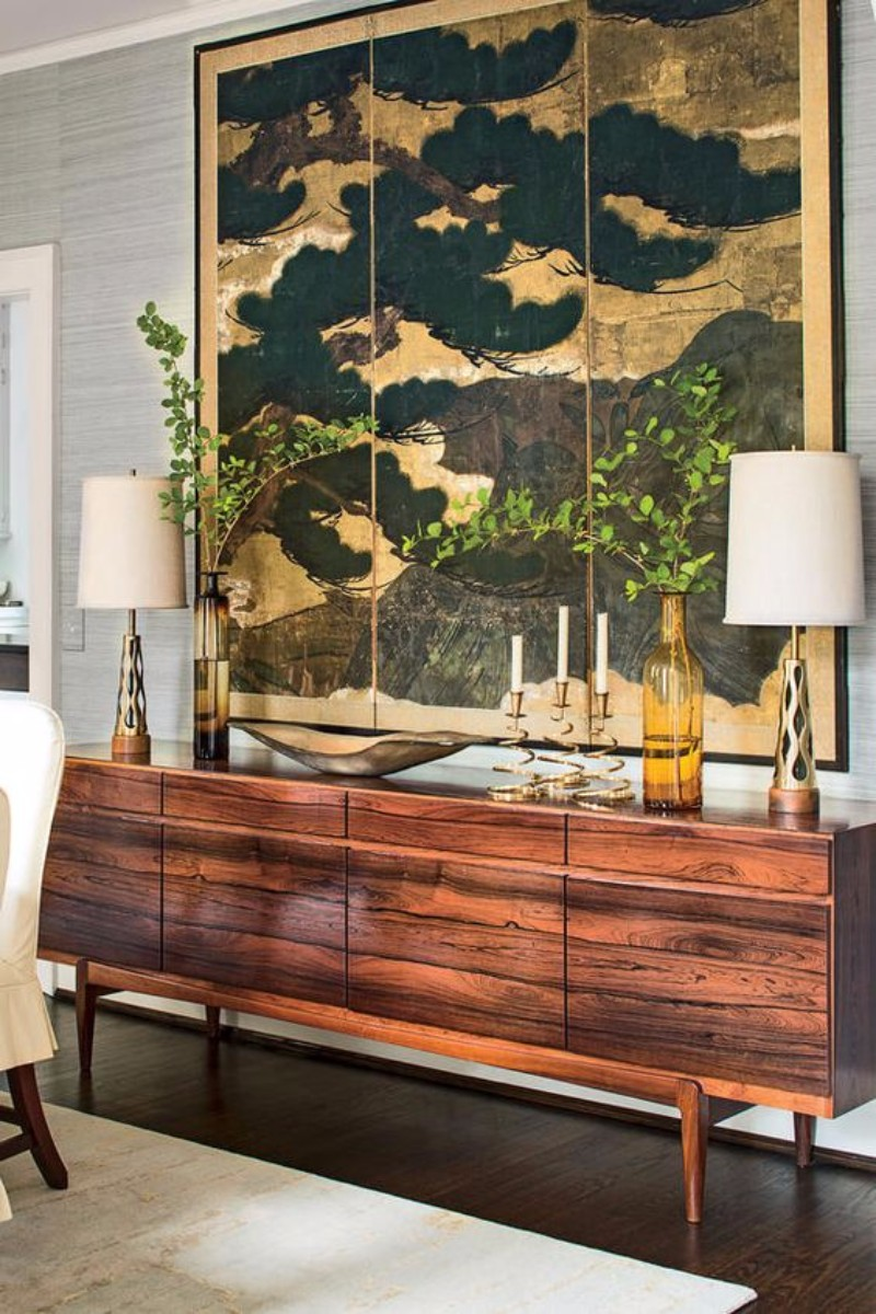 TOP 10 Modern Sideboards On Pinterest | www.bocadolobo.com #buffetsandcabinets #buffetsandsideboards #buffets #cabinets #sideboards #livingroom #roomdesign #interiordesign #productdesign #pinterest #bestimages #luxuryfurniture #luxurybrands modern sideboards TOP 10 Modern Sideboards On Pinterest TOP 10 Modern Cabinets And Sideboards On Pinterest 1