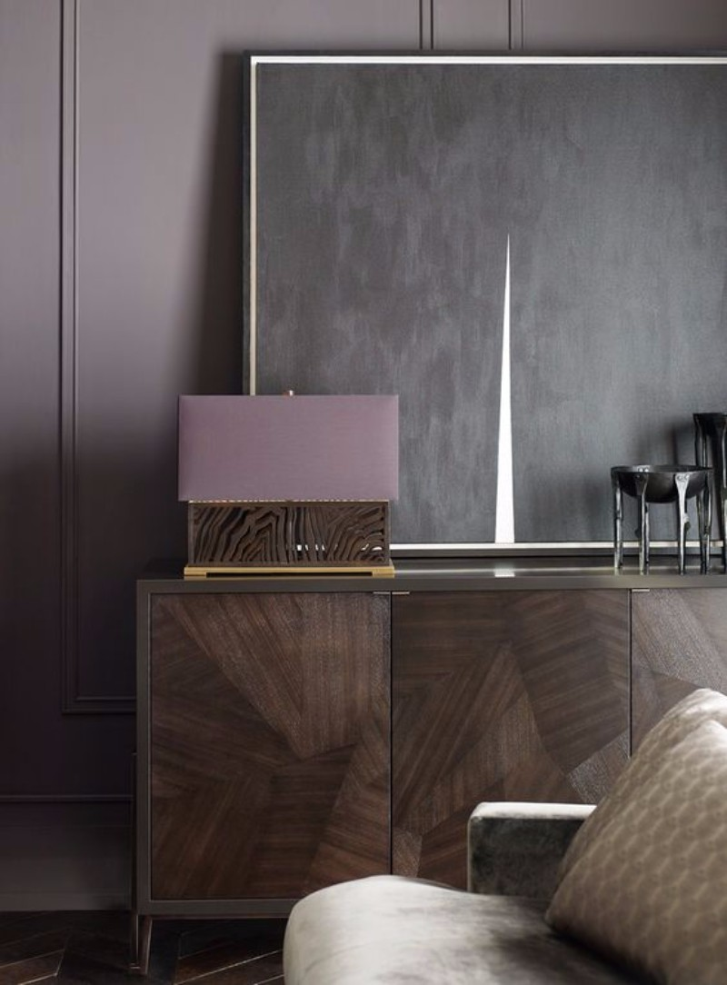 TOP 10 Modern Sideboards On Pinterest | www.bocadolobo.com #buffetsandcabinets #buffetsandsideboards #buffets #cabinets #sideboards #livingroom #roomdesign #interiordesign #productdesign #pinterest #bestimages #luxuryfurniture #luxurybrands modern sideboards TOP 10 Modern Sideboards On Pinterest TOP 10 Modern Cabinets And Sideboards On Pinterest 4