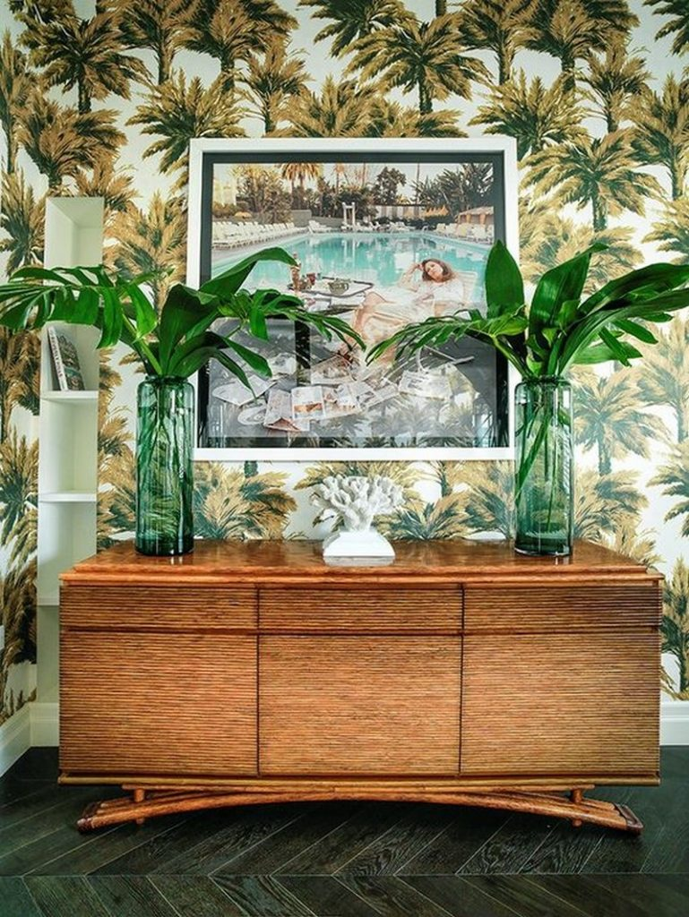 wallpaper wallpaper The Best Wallpaper Designs for your Living Room The Best Wallpaper Designs for your Living Room4