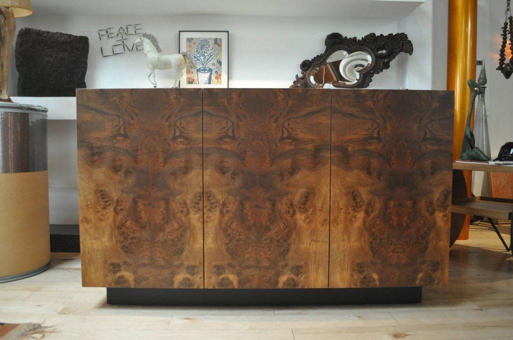 buffet Top 10 Modern Buffets & Cabinets – Editor's Pick Top 10 Modern Buffets Cabinets     Editor   s Pick1