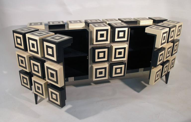 buffet Top 10 Modern Buffets & Cabinets – Editor's Pick Top 10 Modern Buffets Cabinets     Editor   s Pick11