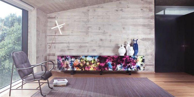 buffet Top 10 Modern Buffets & Cabinets – Editor's Pick Top 10 Modern Buffets Cabinets     Editor   s Pick12 e1499687311892