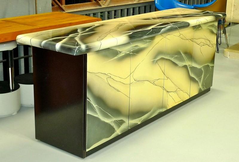 buffet Top 10 Modern Buffets & Cabinets – Editor's Pick Top 10 Modern Buffets Cabinets     Editor   s Pick3