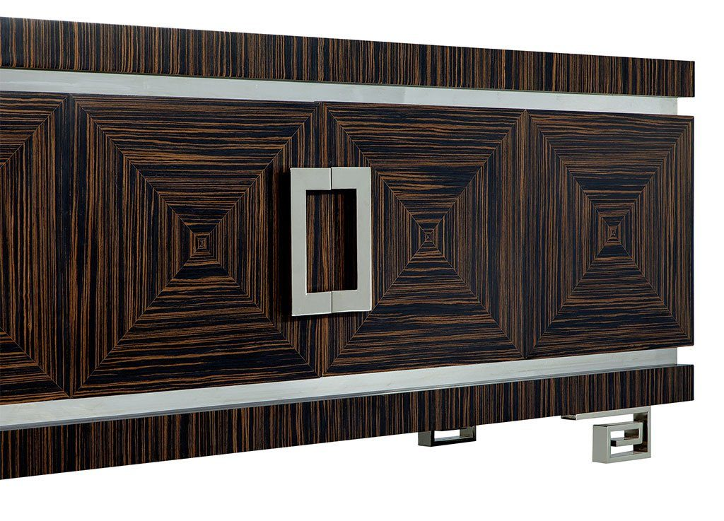 buffet Top 10 Modern Buffets & Cabinets – Editor's Pick Top 10 Modern Buffets Cabinets     Editor   s Pick5 e1499684038243