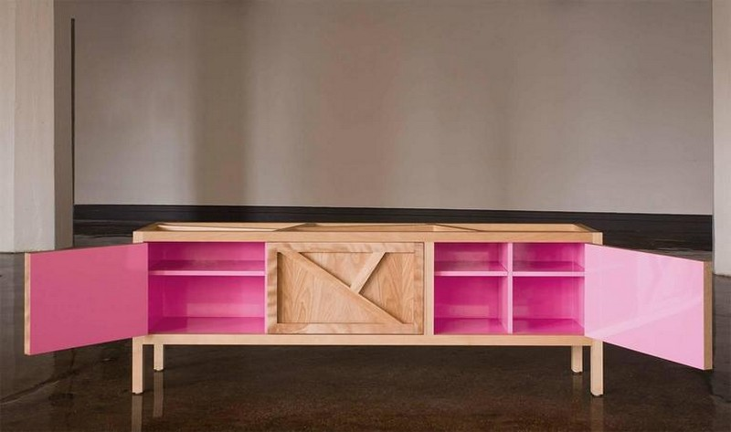 buffet Top 10 Modern Buffets & Cabinets – Editor's Pick Top 10 Modern Buffets Cabinets     Editor   s Pick9