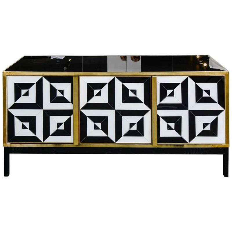 buffets buffet Top 25 Modern Buffets and Cabinets Top 25 Modern Buffets and Cabinets112