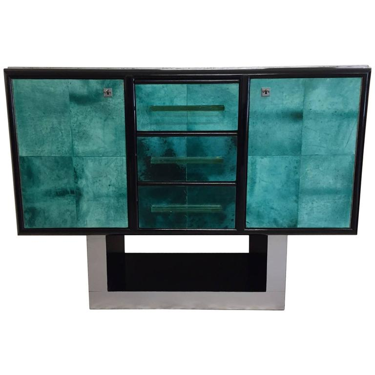 buffet Top 25 Modern Buffets and Cabinets Top 25 Modern Buffets and Cabinets133jpg