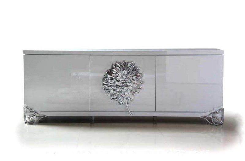 buffet Top 25 Modern Buffets and Cabinets Top 25 Modern Buffets and Cabinets2 1