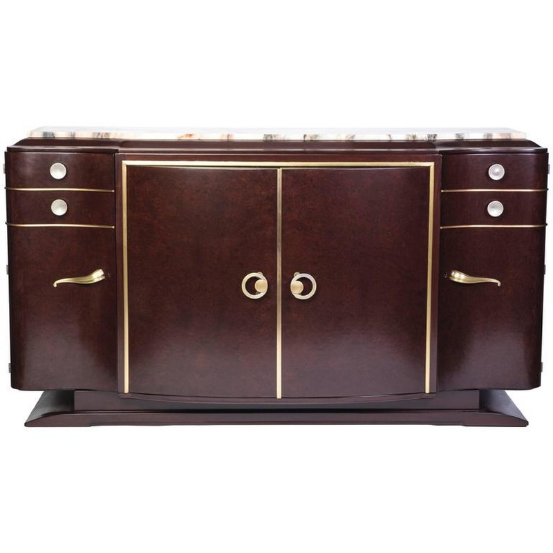 buffet Top 25 Modern Buffets and Cabinets Top 25 Modern Buffets and Cabinets4