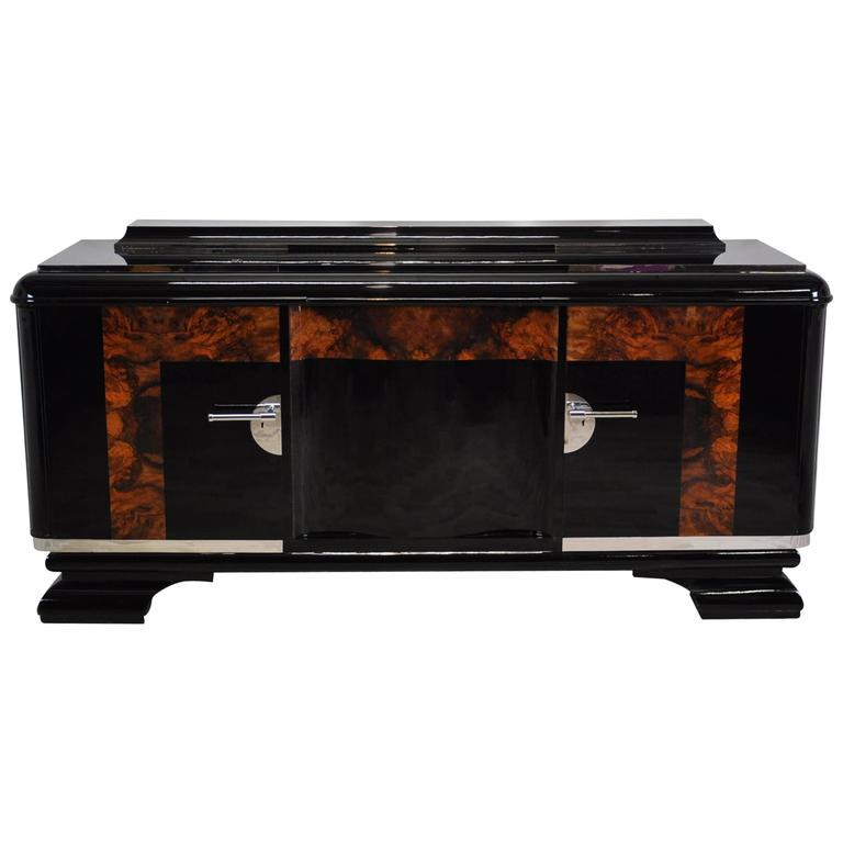 buffet Top 25 Modern Buffets and Cabinets Top 25 Modern Buffets and Cabinets4jpg