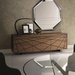 10 Beautiful Wood Cabinets and Buffets   www.bocadolobo.com #buffetsandcabinets #cabinetsandsideboards #buffets #cabinets #sideboards #wood #woodcabinets #woodsideboards #luxurybrands #luxury #luxurious #luxuryfurniture #exclusivedesign #interiordesign #productdesign #luxury