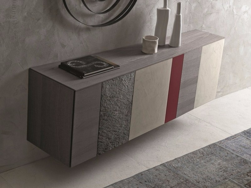 10 Stone Modern Sideboards To Fall In Love With | www.bocadolobo.com #buffetsandcabinets #sideboards #marble #luxury #luxurysideboards #luxurybrands @buffetsandsideboards modern sideboards 10 Stone Modern Sideboards To Fall In Love With 10 Stone Modern Sideboards To Fall In Love With 6