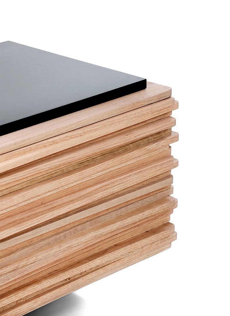 Modern Sideboard Modern Sideboard Mexican Designer Hector Esrawe Creates A Brilliant Modern Sideboard 3 Mexican Designer Hector Esrawe Creates A Brilliant Modern Sideboard