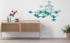 A Modern Sideboard With A Very Creative Look | www.bocadolobo.com #buffetsandcabinets #productdesign #creativedesign #sideboards #wood #woodsideboard #luxurybrands @buffetsandcabinets