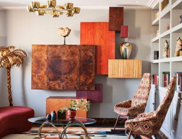 Brilliant Cabinet Ideas By Top Interior Designer Liza Rachevskaya   www.bocadolobo.com #buffetsandcabinets #cabinets #luxury #luxuryinteriors #luxurybrands #luxurious #famousbrands #famousinteriordesigners #bestinteriordesigners #interiordesign @buffetsandcabinets