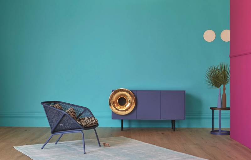Paolo Cappello Designs Sideboards With Speakers | www.bocadolobo.com #sideboards #modernsideboards #buffetsandcabinets #colorful #crativedesign #productdesign #interiordesign #speakers #luxury #luxurious #luxurybrands #exclusivedesign @buffetsandcabinets