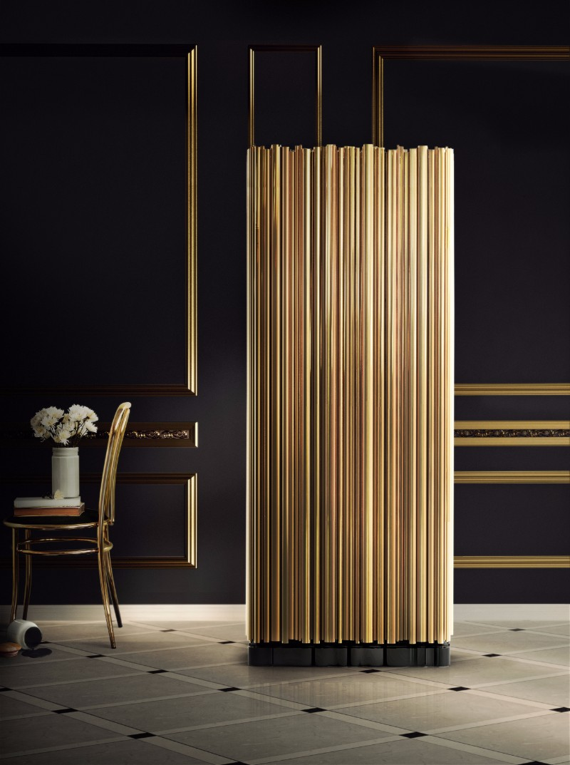 The Cabinets By Boca do Lobo's Limited Edition Collection (Part II) | www.bocadolobo.com #buffetsandcabinets #cabinets #luxurybrands #famousbrands #luxuryfurniture #bocadolobo #interiordesign #productdesign #exclusivedesign #creativedesign @buffetsandcabinets