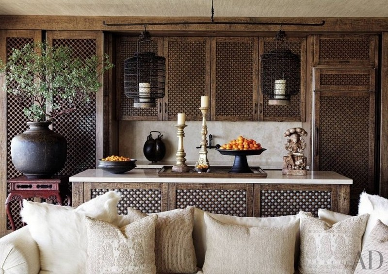 Cabinet designs Cabinet Designs Unexpected But Timeless Cabinet Designs For The Kitchen 1 exotic kitchen martyn lawrence bullard design los angeles california