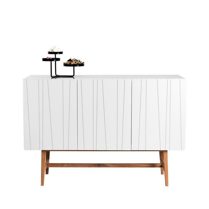 designjunction Designjunction: Buffets and Cabinets' Most Iconic Brands 3 skankium vass white