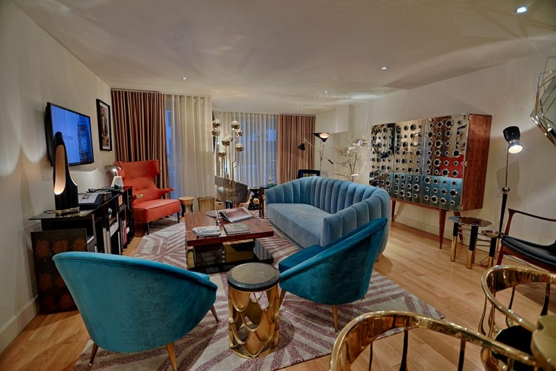 covet house london covet house london Visit the amazing Covet House London during London Design Festival 5 Visit the amazing Covet House London during London Design Festival covet