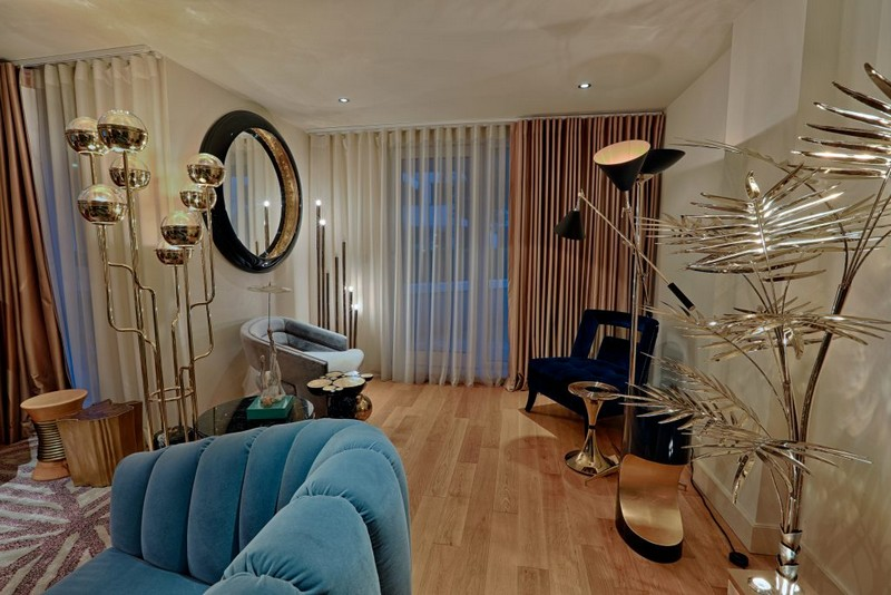 covet house london covet house london Visit the amazing Covet House London during London Design Festival 7 Visit the amazing Covet House London during London Design Festival covet