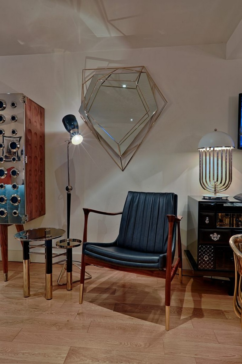 covet house london covet house london Visit the amazing Covet House London during London Design Festival 8 Visit the amazing Covet House London during London Design Festival covet