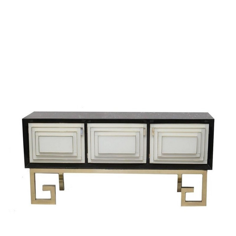 glass sideboards glass sideboards 10 Glass Sideboards You Will Need In Your House 9 HANNRO 00420170307 13291 uxq79d master