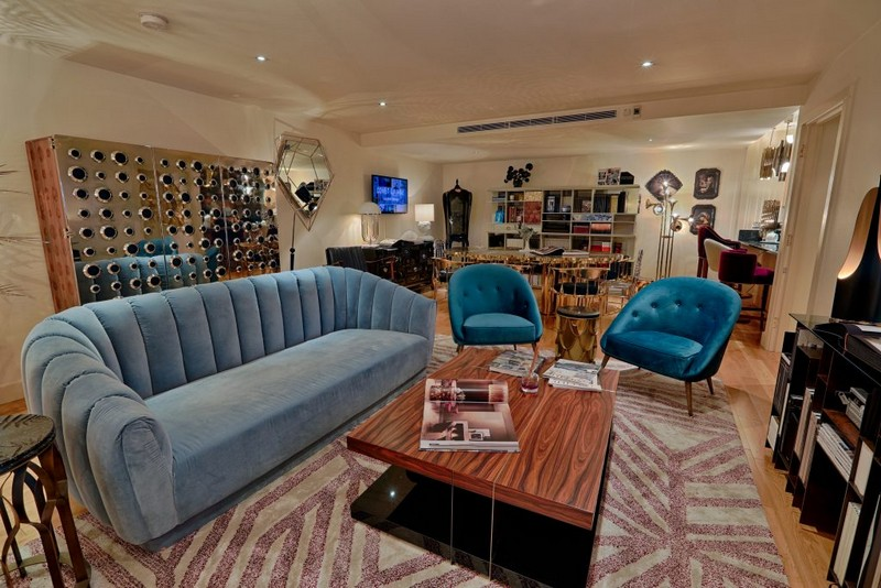 covet house london covet house london Visit the amazing Covet House London during London Design Festival 9 Visit the amazing Covet House London during London Design Festival covet
