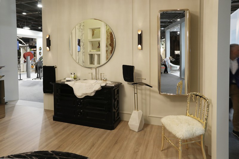 master bathroom master bathroom 10 Amazing Dressers and Cabinets  for a Luxury Master Bathroom 9 maison et objet september 36 HR