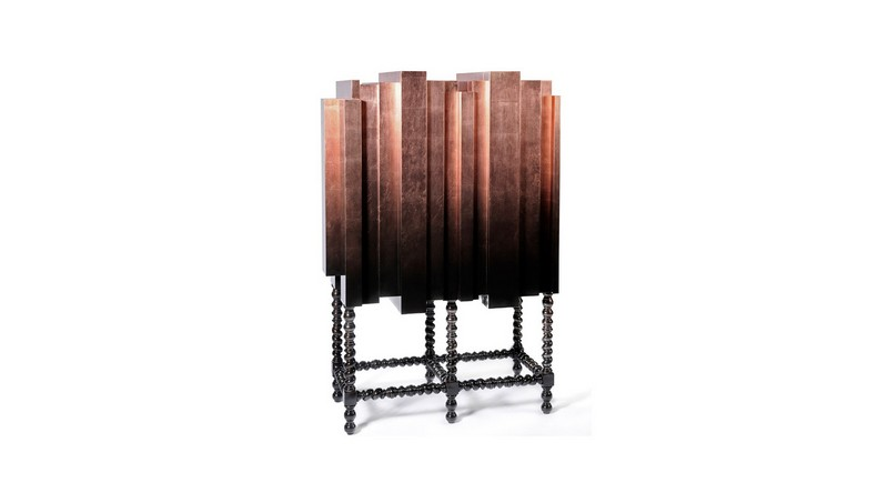 wood cabinets Wood Cabinets Perfect Wood Cabinets that will Improve your Living Room Decoration z dmanuel cabinet 2