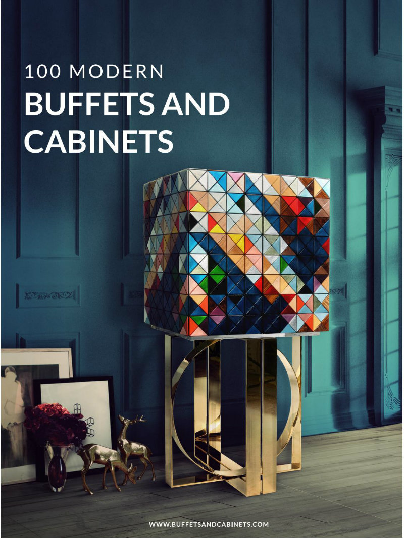 Buffets And Cabinets Buffets And Cabinets Get Inspired with 100 Modern Buffets And Cabinets Ebook 1 Get Inspired With 100 Modern Buffets And Cabinets Ebook 1