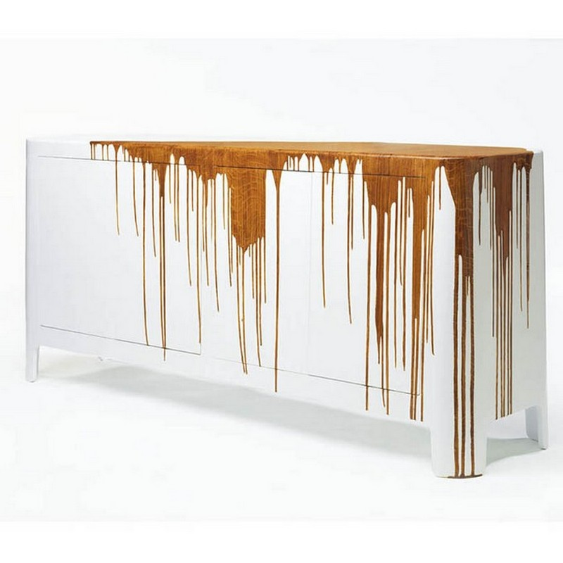 sideboard designs 50 Most Creative Sideboard Designs 12