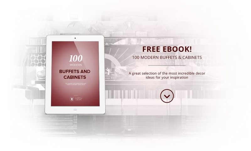 Buffets And Cabinets Buffets And Cabinets Get Inspired with 100 Modern Buffets And Cabinets Ebook 2 Get Inspired With 100 Modern Buffets And Cabinets Ebook