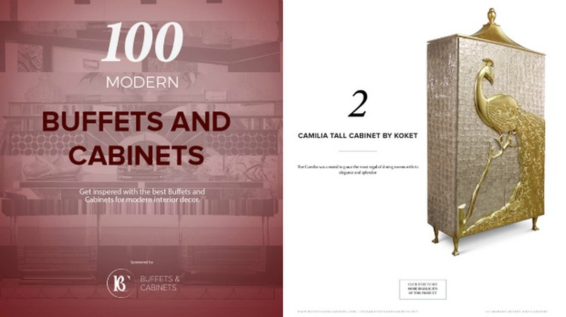 Buffets And Cabinets Buffets And Cabinets Get Inspired with 100 Modern Buffets And Cabinets Ebook 3 Get Inspired With 100 Modern Buffets And Cabinets Ebook